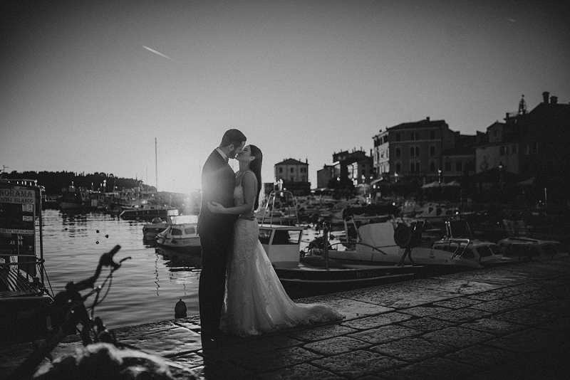 german-wedding-photographer-rovinj-istria-croatia_2937.jpg