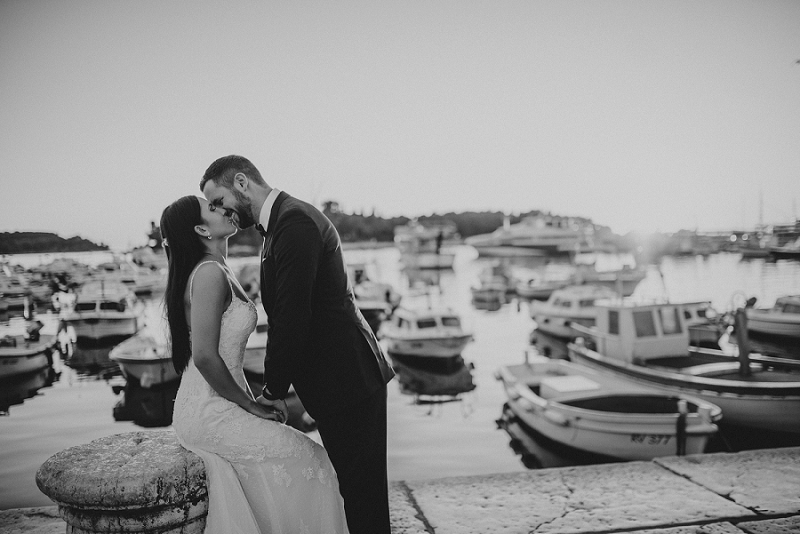 german-wedding-photographer-rovinj-istria-croatia_2939.jpg