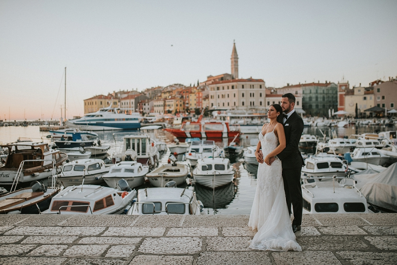 german-wedding-photographer-rovinj-istria-croatia_2941.jpg