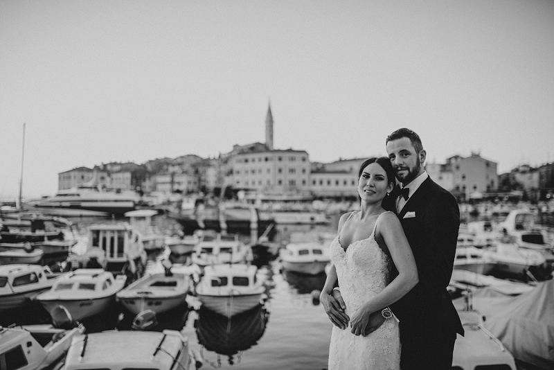 german-wedding-photographer-rovinj-istria-croatia_2942.jpg