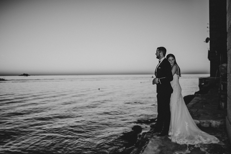 german-wedding-photographer-rovinj-istria-croatia_2945.jpg