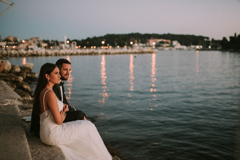 german-wedding-photographer-rovinj-istria-croatia_2947.jpg