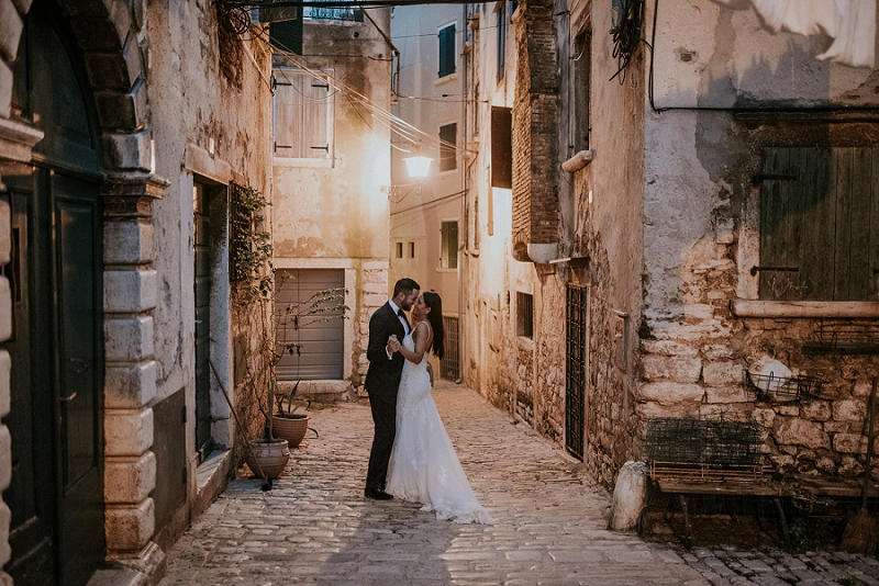 german-wedding-photographer-rovinj-istria-croatia_2948.jpg