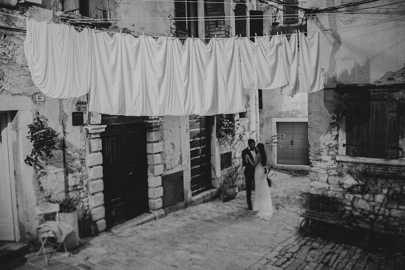 german-wedding-photographer-rovinj-istria-croatia_2949.jpg