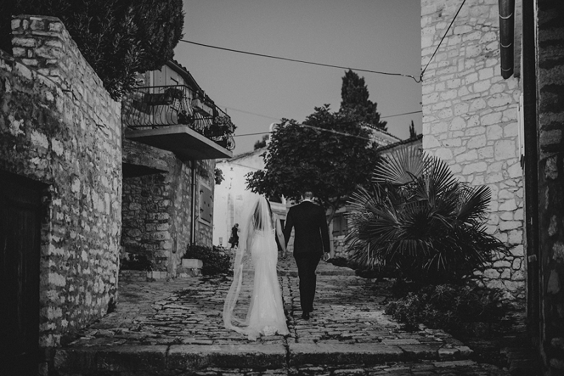 german-wedding-photographer-rovinj-istria-croatia_2950.jpg