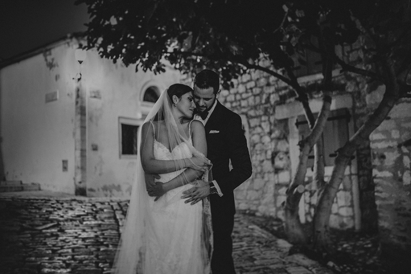 german-wedding-photographer-rovinj-istria-croatia_2952.jpg