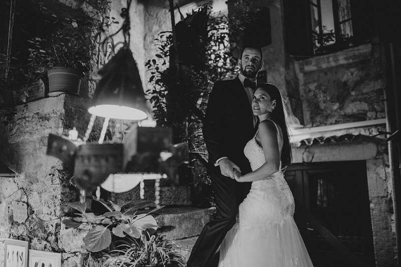german-wedding-photographer-rovinj-istria-croatia_2958.jpg
