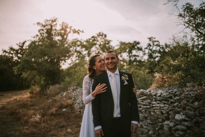 Negricani wedding photographer   Ivona & Alex