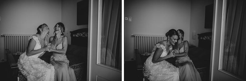 brijuni_wedding_photographer_istria_croatia_14.jpg