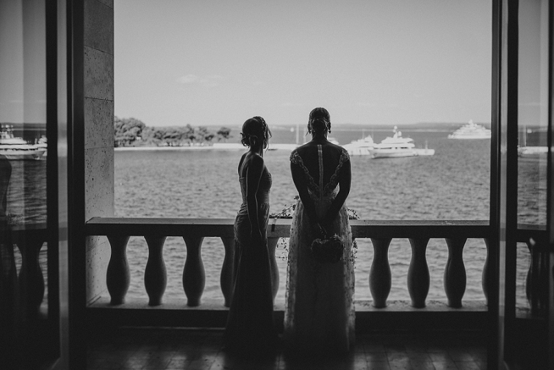 brijuni_wedding_photographer_istria_croatia_15.jpg
