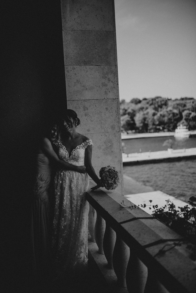 brijuni_wedding_photographer_istria_croatia_16.jpg