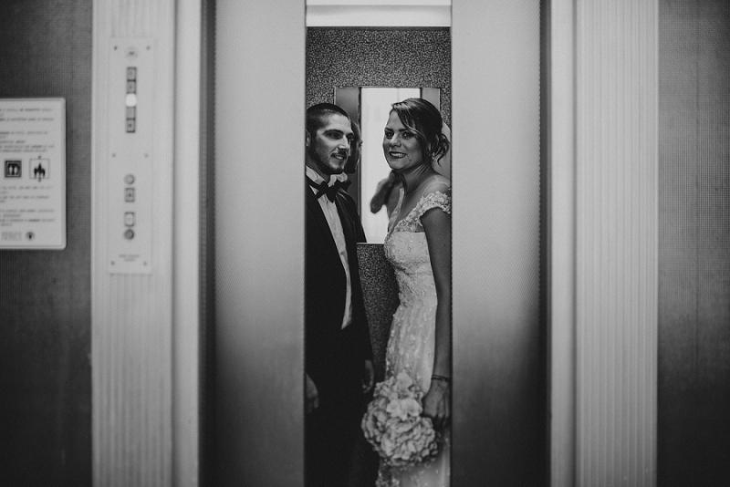 brijuni_wedding_photographer_istria_croatia_18.jpg