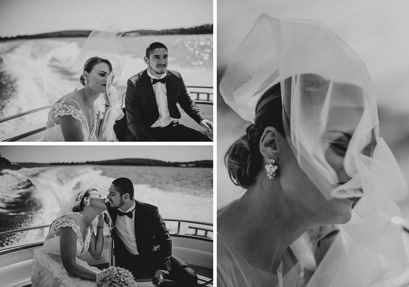brijuni_wedding_photographer_istria_croatia_19.jpg