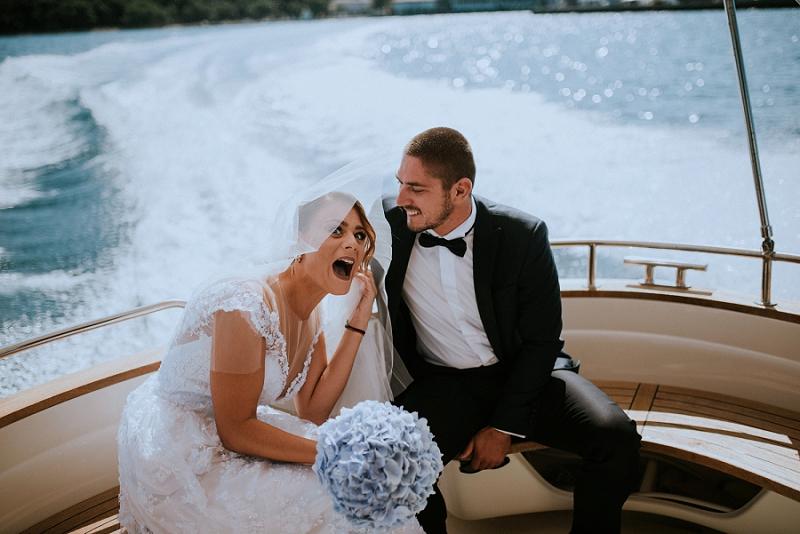 brijuni_wedding_photographer_istria_croatia_20.jpg