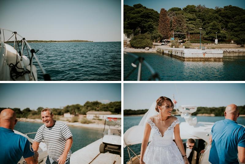 brijuni_wedding_photographer_istria_croatia_21.jpg