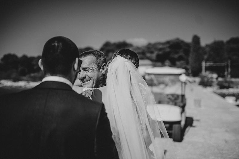 brijuni_wedding_photographer_istria_croatia_22.jpg