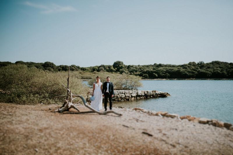 brijuni_wedding_photographer_istria_croatia_25.jpg