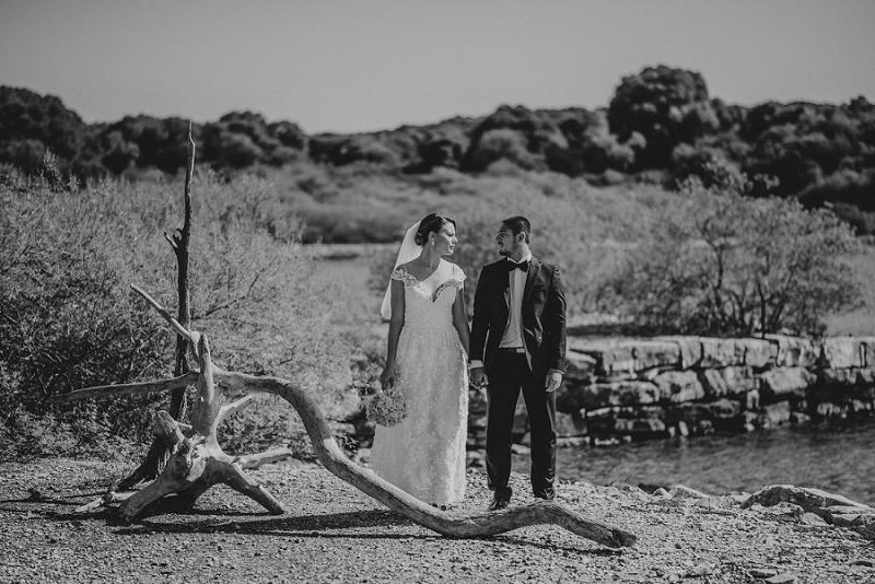 brijuni_wedding_photographer_istria_croatia_27.jpg