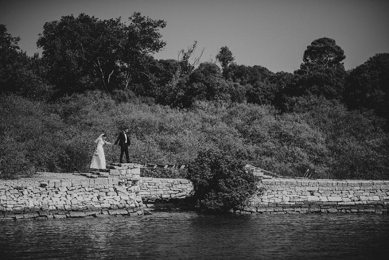 brijuni_wedding_photographer_istria_croatia_28.jpg