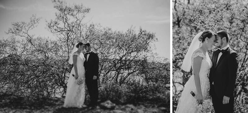 brijuni_wedding_photographer_istria_croatia_29.jpg