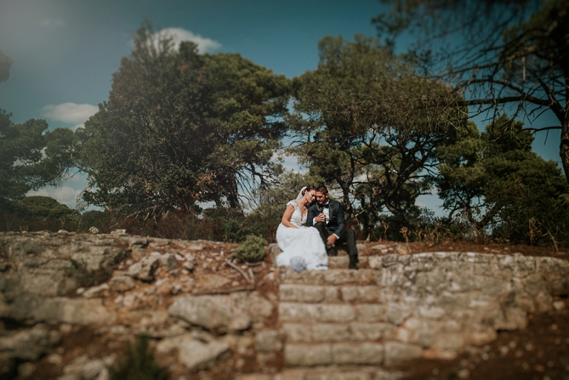 brijuni_wedding_photographer_istria_croatia_31.jpg