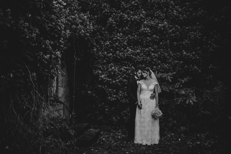 brijuni_wedding_photographer_istria_croatia_34.jpg