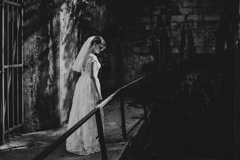 brijuni_wedding_photographer_istria_croatia_37.jpg