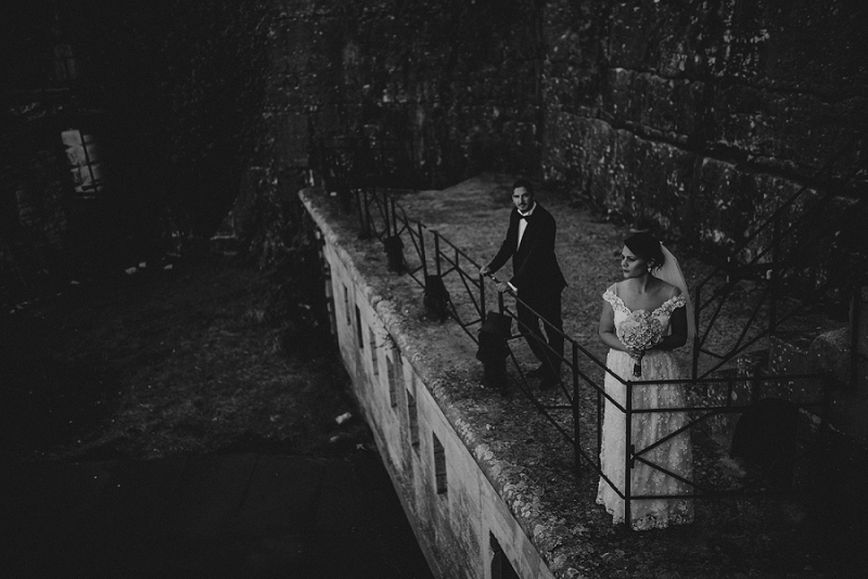 brijuni_wedding_photographer_istria_croatia_41.jpg