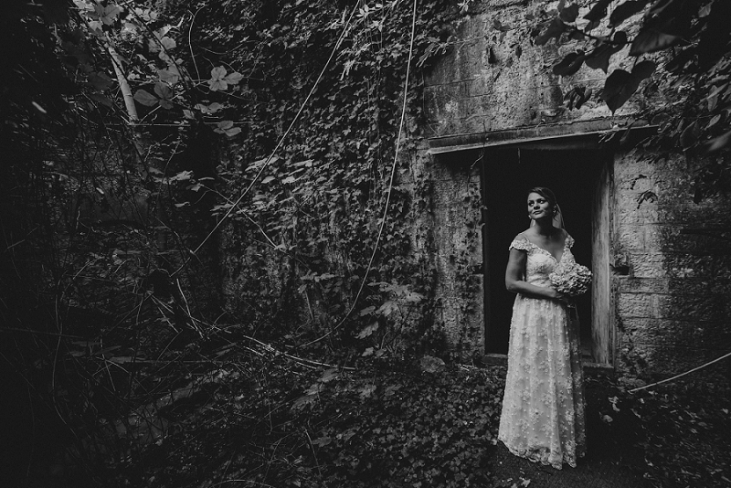 brijuni_wedding_photographer_istria_croatia_42.jpg