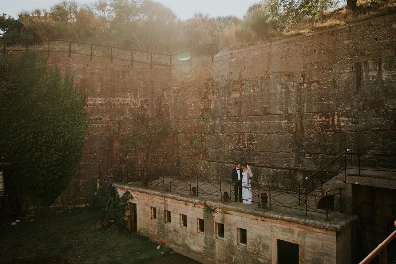 brijuni_wedding_photographer_istria_croatia_44.jpg
