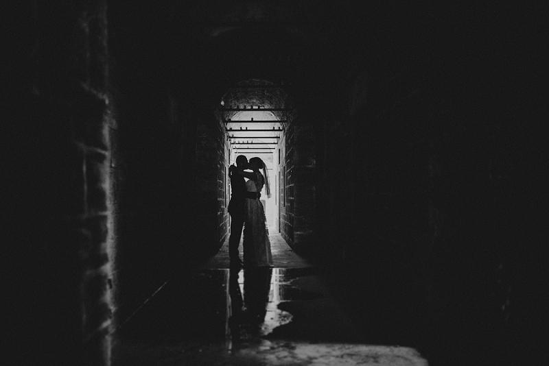 brijuni_wedding_photographer_istria_croatia_45.jpg