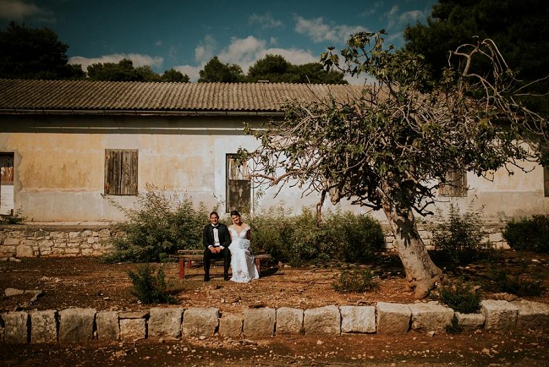 brijuni_wedding_photographer_istria_croatia_48.jpg
