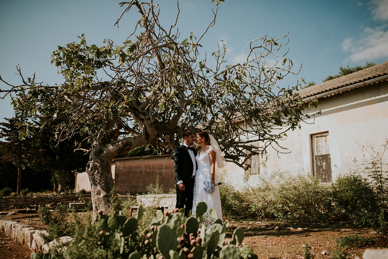brijuni_wedding_photographer_istria_croatia_49.jpg