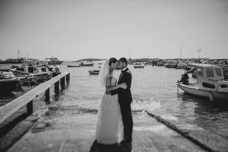 brijuni_wedding_photographer_istria_croatia_51.jpg