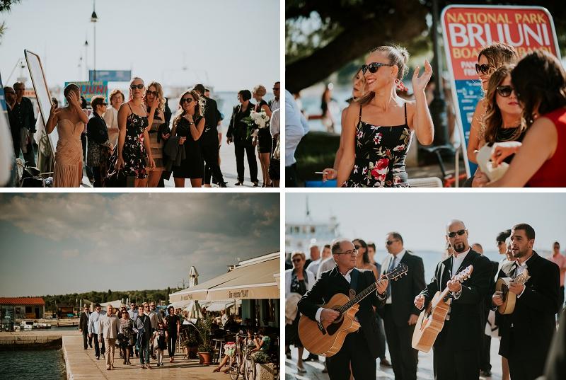 brijuni_wedding_photographer_istria_croatia_54.jpg