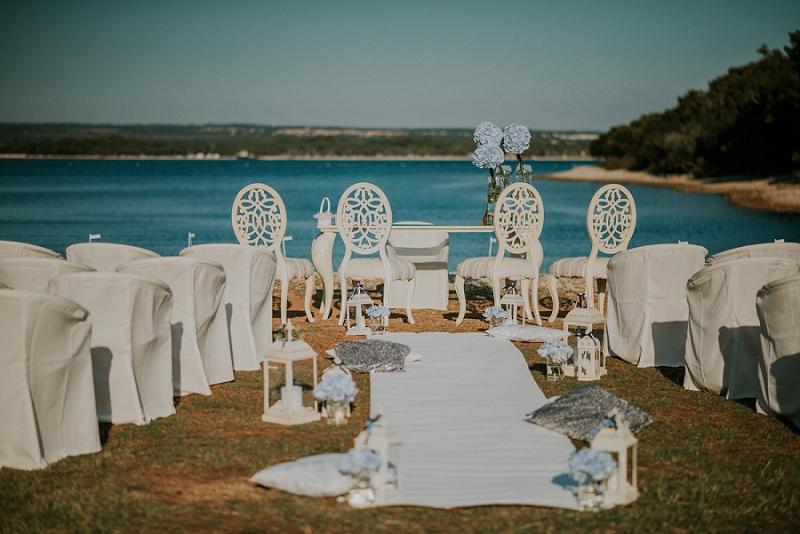 brijuni_wedding_photographer_istria_croatia_57.jpg