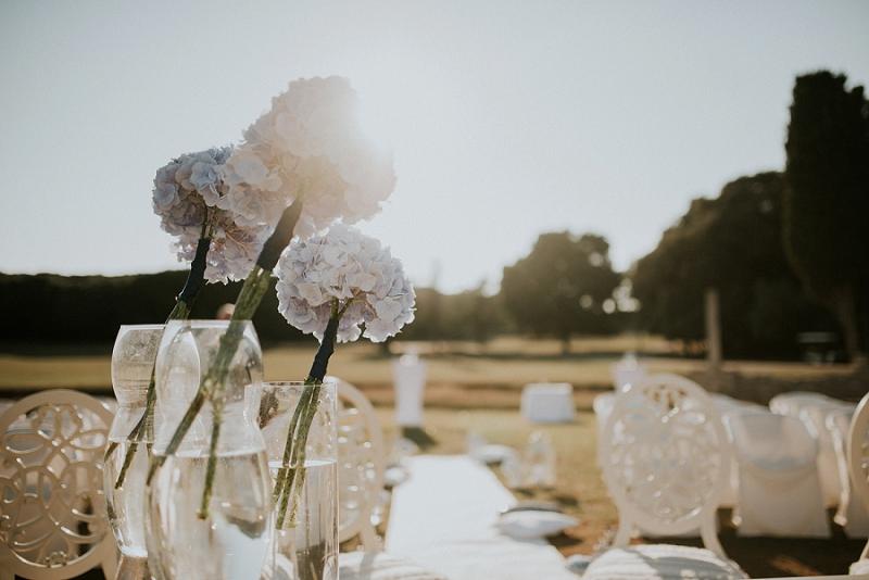 brijuni_wedding_photographer_istria_croatia_59.jpg