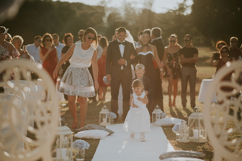 brijuni_wedding_photographer_istria_croatia_60.jpg