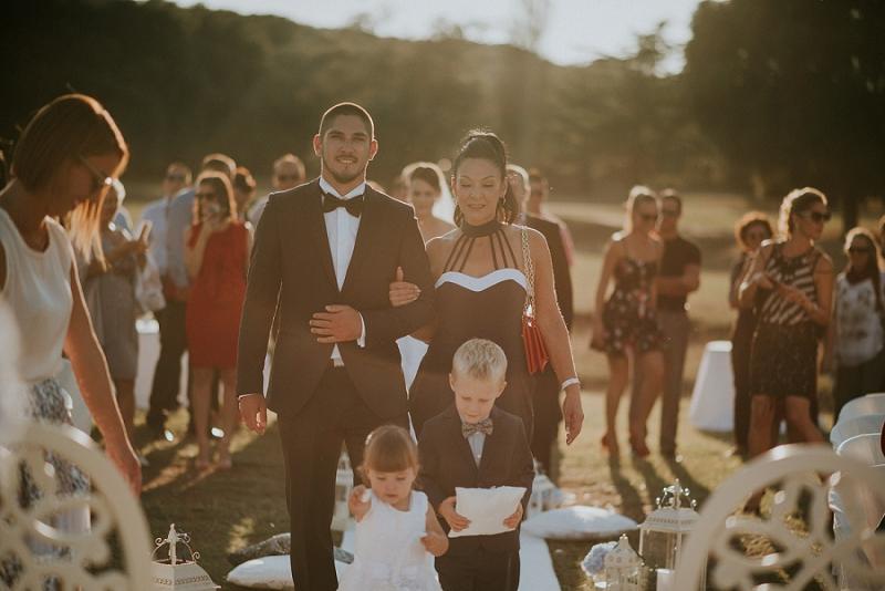 brijuni_wedding_photographer_istria_croatia_61.jpg