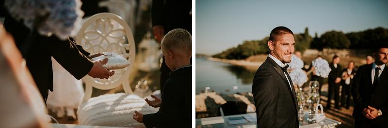brijuni_wedding_photographer_istria_croatia_62.jpg