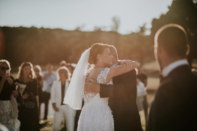 brijuni_wedding_photographer_istria_croatia_63.jpg