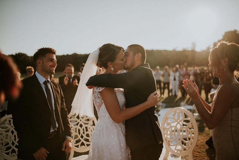 brijuni_wedding_photographer_istria_croatia_65.jpg