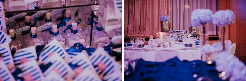 brijuni_wedding_photographer_istria_croatia_66.jpg