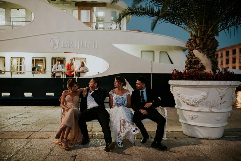 brijuni_wedding_photographer_istria_croatia_69.jpg
