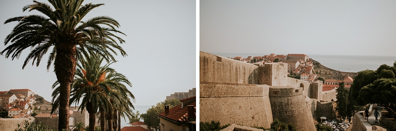 dubrovnik-wedding-engagement-elope-photographer_3145.jpg