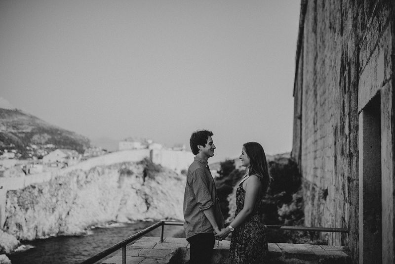 dubrovnik-wedding-engagement-elope-photographer_3150.jpg