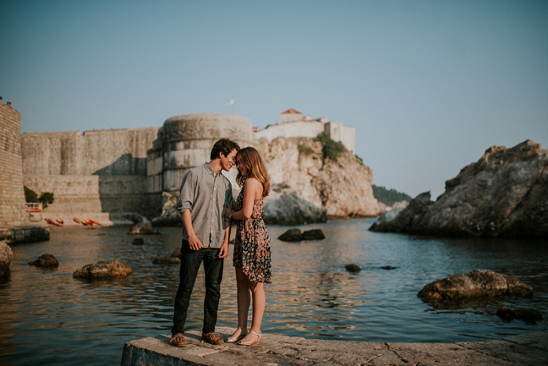 dubrovnik-wedding-engagement-elope-photographer_3155.jpg