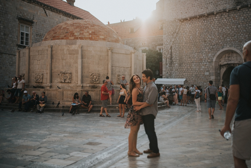 dubrovnik-wedding-engagement-elope-photographer_3158.jpg