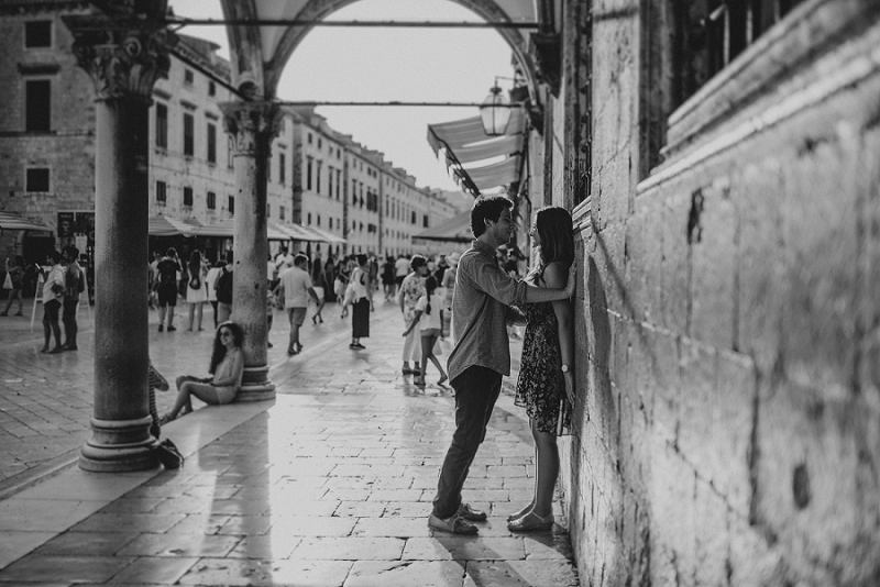 dubrovnik-wedding-engagement-elope-photographer_3164.jpg