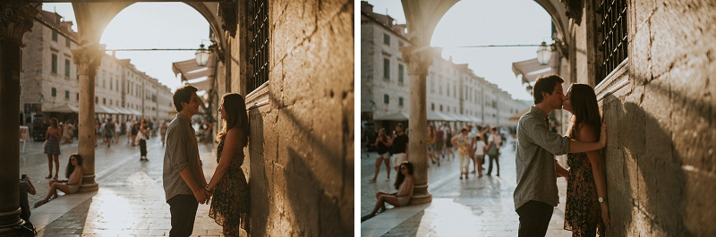 dubrovnik-wedding-engagement-elope-photographer_3165.jpg